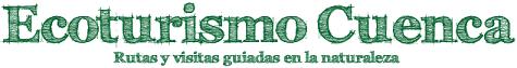 Educación Ambiental Cuenca