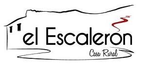 Casa Rural el Escalerón | Uña, Cuenca