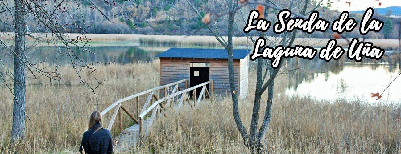 La Senda de la Laguna de Uña: Recorrido completo y ruta descargable.