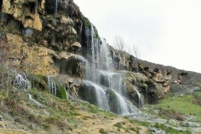 balsa valdemoro cuenca