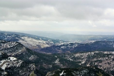 cerro mogorrita cuenca